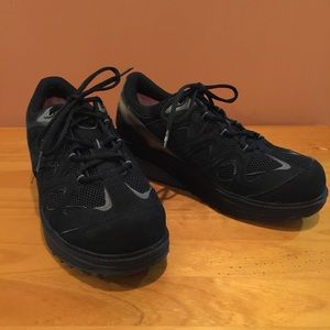 MBT Sport 2 Shoes